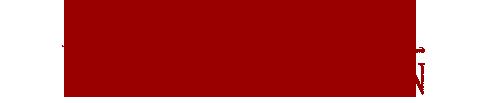Bella Maggiore Inn logo